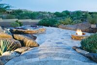 David Reed and Angelina Sotelo | David Reed Landscape Architects