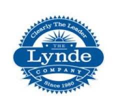 Lynde Co. Logo