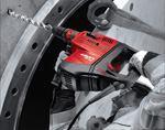 Hilti Inc. TE 80 ATC-AVR Combihammer