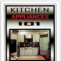 Education on Appliance Primer