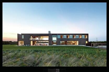 2013+RADA+%2f+Custom+%2f+More+Than+3%2c000+Square+Feet+%2f+Merit+Award%3a+Sagaponack%2c+Sagaponack%2c+N.Y.+%2f+Bates+Masi+Architects