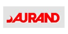 Aurand Mfg. Logo