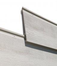 Everlast Polymeric Cladding panels