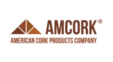 American Cork Products Logo