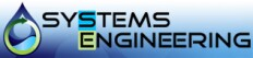 SE Lab Group Logo