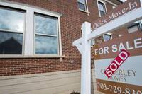 Risky Home Buyers: From Foreclosed to Forgiven