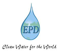 EPD USA, Inc. Logo