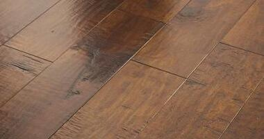 Products: Flooring Trends for 2014