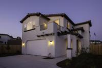 Custom Homes Coastal Community Builders Sells Out Four Communities