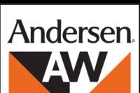 Andersen's 3-D Design Tool