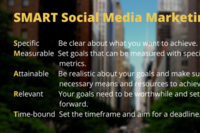 7 Things You Should Really Do in Social Media Marketing but Probably Don't
