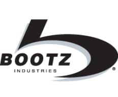 Bootz Industries Logo