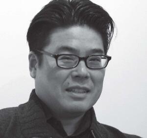 Dean Sakamoto  Principal   Dean Sakamoto Architects