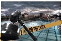 Schools Hit with Drowning Lawsuits