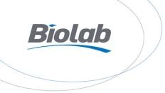 Bio Lab, Inc. Logo