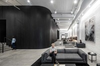Squarespace Global Headquarters