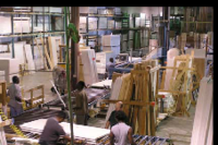 National Millwork, Inc. Starts Production In New Texas Facility