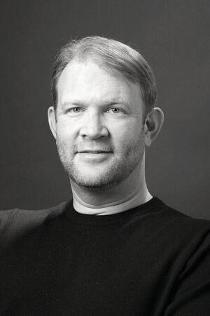Phil Bernstein, Autodesk vice president.