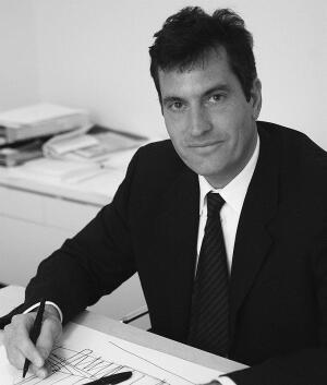 Ross Wimer