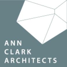 Ann Clark Architects Logo