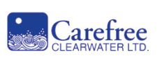 Carefree Clearwater, Ltd. Logo