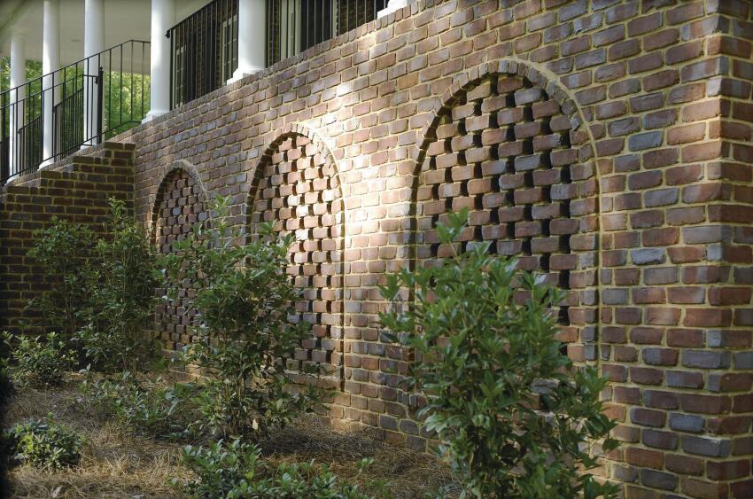 Boral Bricks 17th Century Bricks Collection