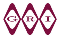 George Risk Industries Logo