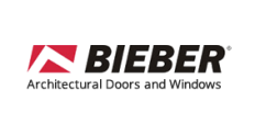 Bieber Architectural Windows & Doors Logo