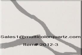artificial quartz stone, quartz slab stone