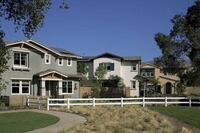 California Builder Offers Solar Standard