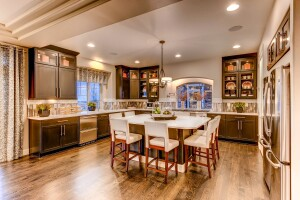 Oakwood Homes Floor Plans berkshire hathaway's clayton buys oakwood homes | builder magazine