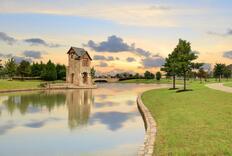 Wheelock Street Capital Sells Dallas-Area Community