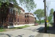 Virtual Reality: A Cleveland Neighborhood Hosts the 2014 Concept Community