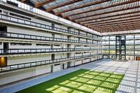 The Bargain That Revived Bell Labs