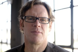 Q+A: Public Architecture Founder John Peterson