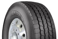 Cooper Tire Adds to Roadmaster Line