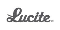 Lucite Int'l., Inc. Logo