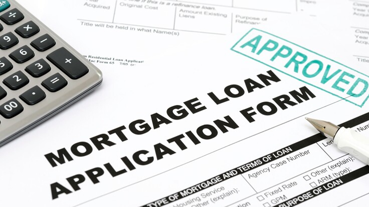 Dealing With the New Mortgage Rules