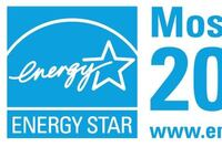"Energy Star Introduces ""Most-Efficient"" Label for Products"