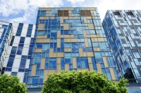 Fitch: New US CMBS Multifamily Supply Is Increasing Risk of Overbuilding