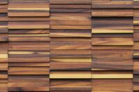Product: Architectural Systems Fusión Wood Panels