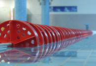 Competitor Swim Products