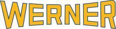 Werner Co. Logo