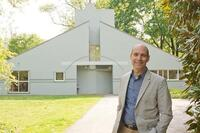 PBS Documentary 'Ten Buildings That Changed America'