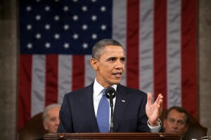 President Barack Obama has signed new, relaxed federal condo financing requirements into law as of July 29th.