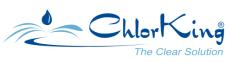 ChlorKing Inc. Logo