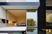 Skyhaus