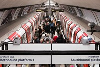 This Week in Tech: Better Audio Wayfinding for Transit