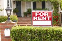 Single-family Rentals Grow in South Florida