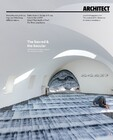 Architect Magazine March 2017